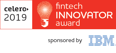 Fintech Innovator Award