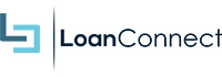 Loan-Connect