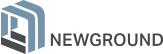 newground19