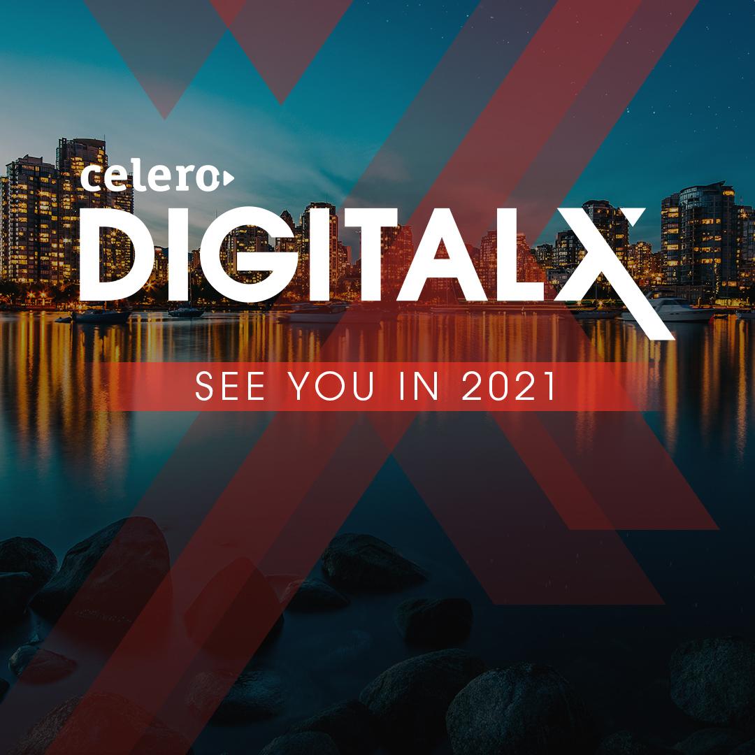 DigitalX2020-SeeYou2021