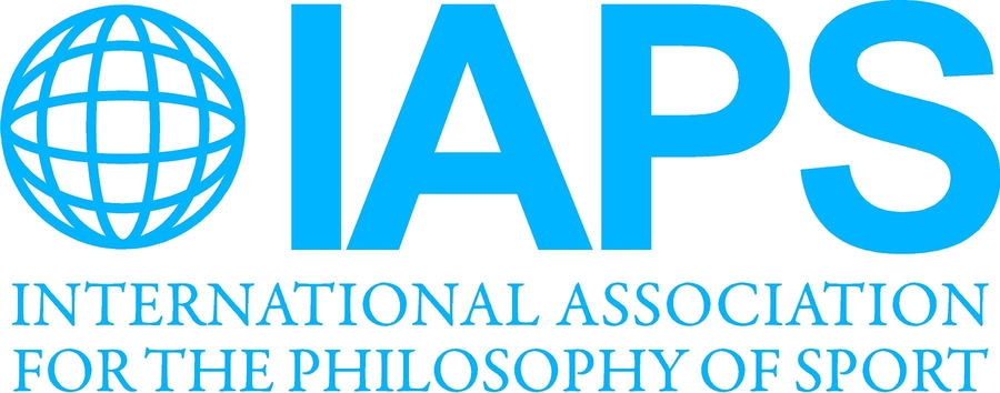 Membership Portal for the International Association for the Philosophy of Sport