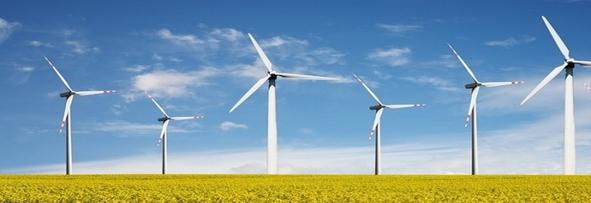 Wind-turbines-e1358855575551-664x456