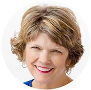 Cathy Seely Circle-R.jpg