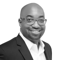Kwame Alexander.png