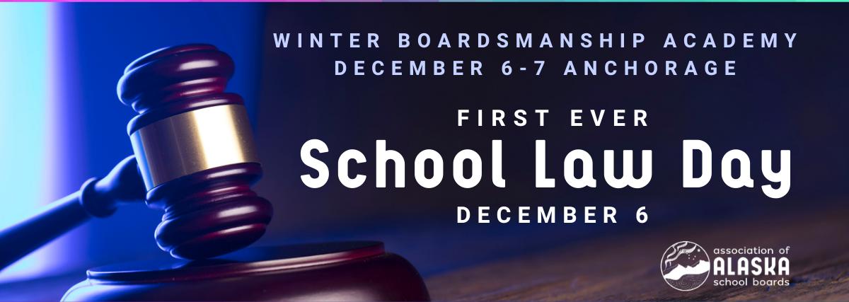 2019WinterBoardsmanship-SchoolLawDay