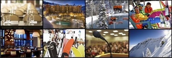 2017 Park City Landing Page Collage JPG