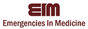 eim logos hi-res-05_Small