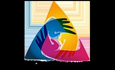 Global Promotional Sales Logo