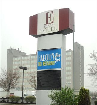 EdisonHotel