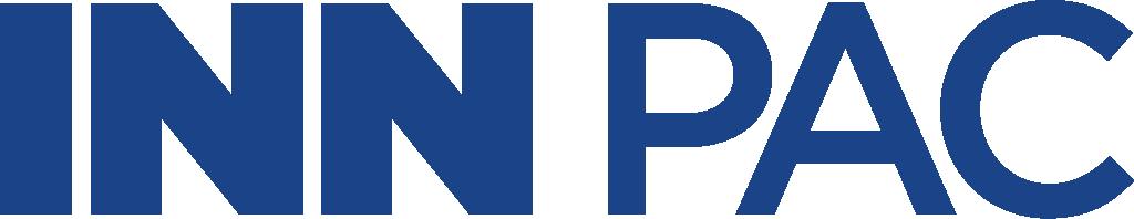 2019 IHG Owners Association INNPAC Golf Tournament