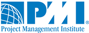 http://www.med.navy.mil/dha_dhits/SiteAssets/PMI_logo.png