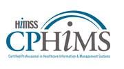 http://www.med.navy.mil/dha_dhits/SiteAssets/CPHIMS_logo.jpg