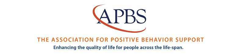 APBS Membership Purchase (February 2019 - October 2020)