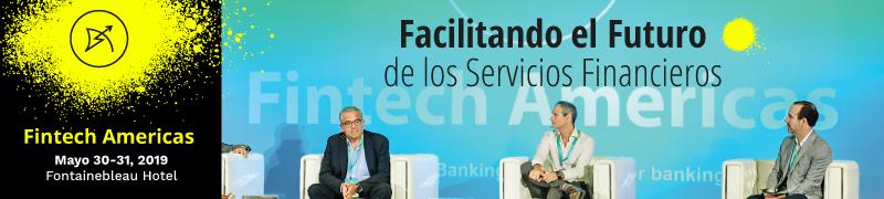 Fintech Americas 2019