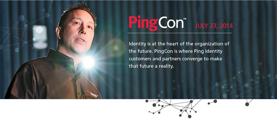 PingCon-Header