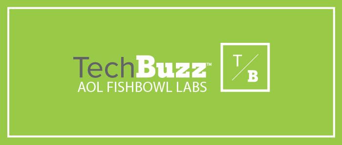 TechBUZZ Summer - June 16, 2015