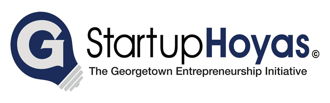 #StartupHoyaslogoHiRes