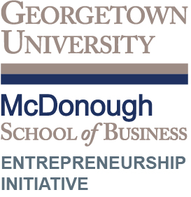 Georgetown Entrepreneurship Initiative web_small