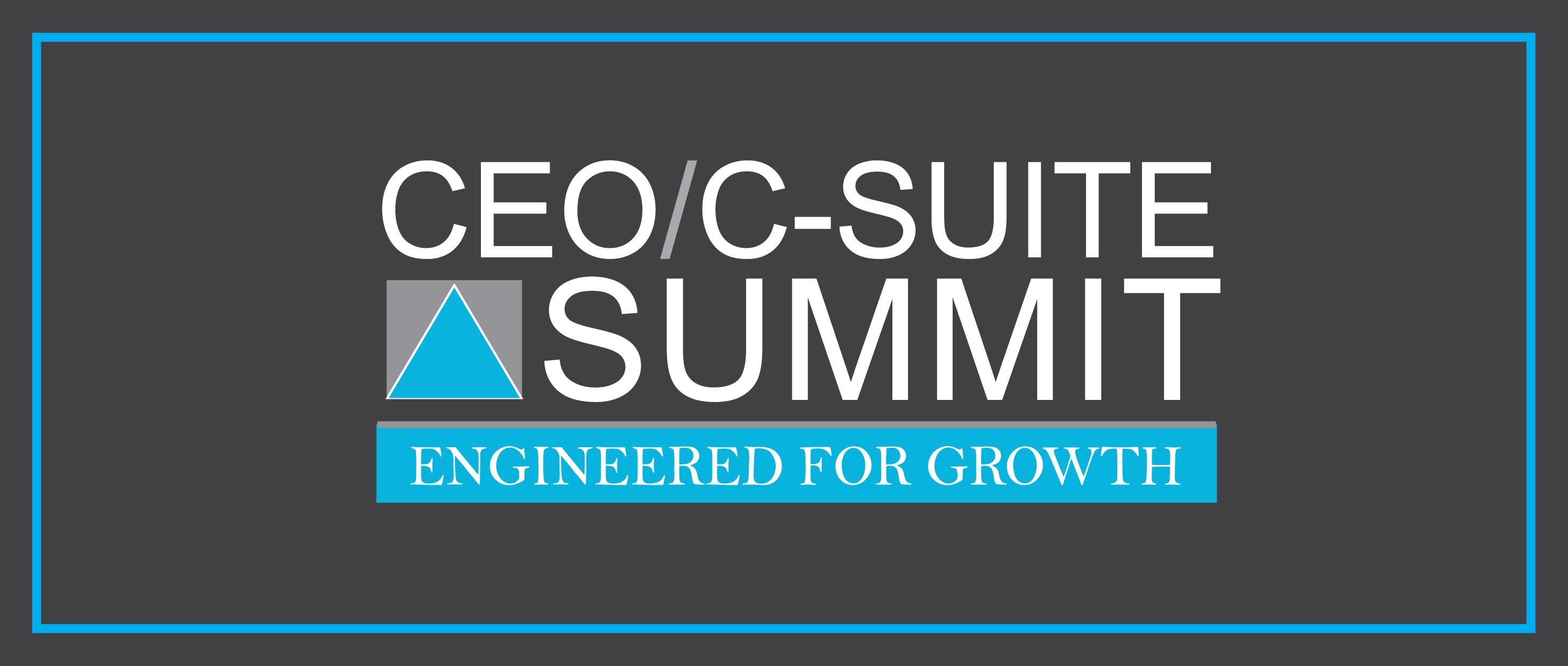 1107 -- C-Suite Summit 2017 HEADER V2