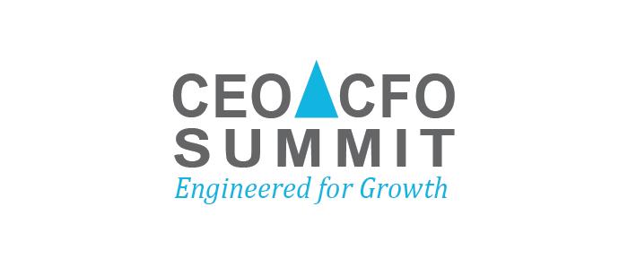 MAVA CEO-CFO Summit: Engineered for Growth, Nov 4, 2014
