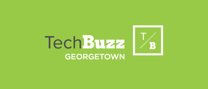 TechBuzz_cvent_georgetown