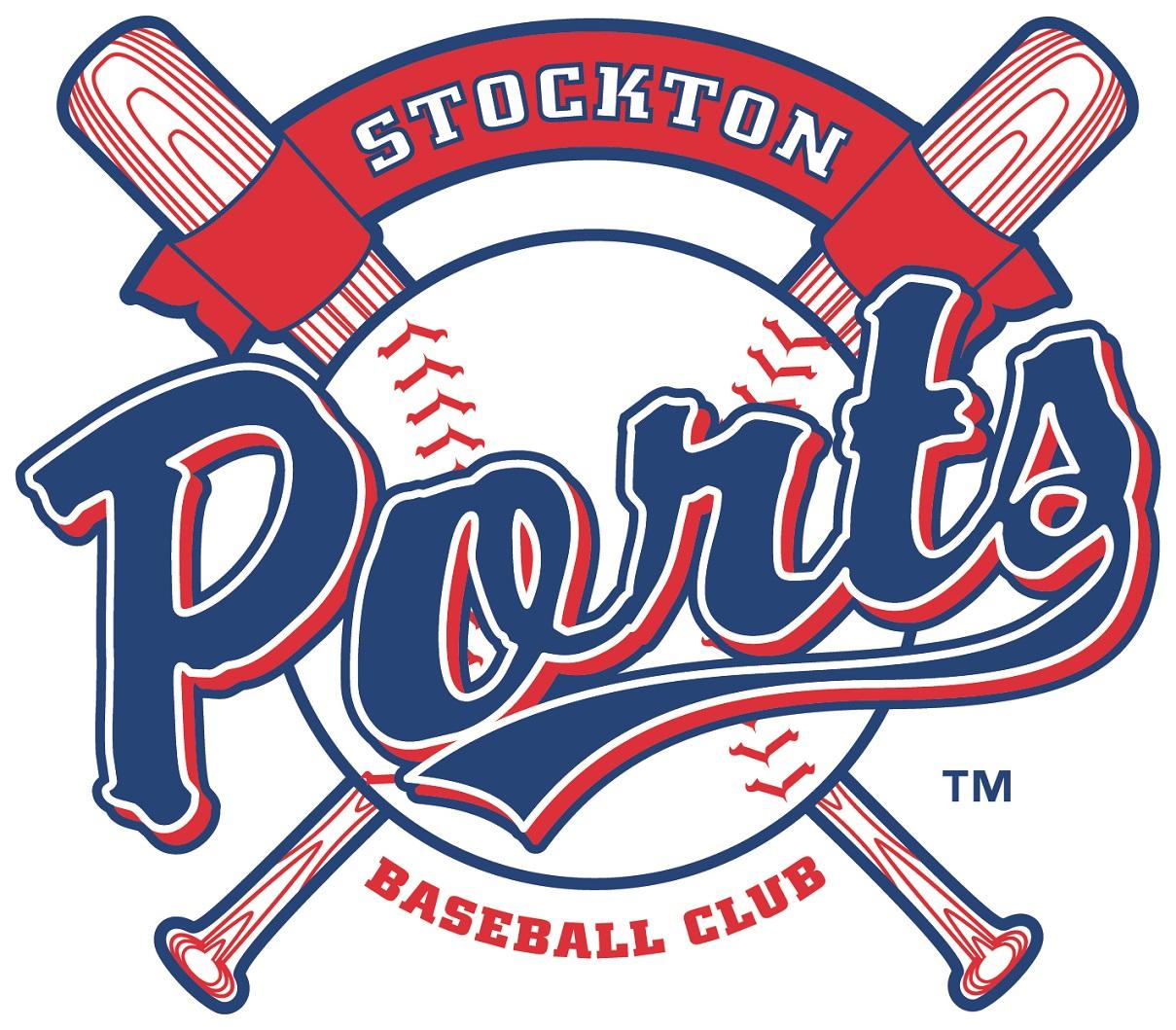 Stockton_Ports-Color