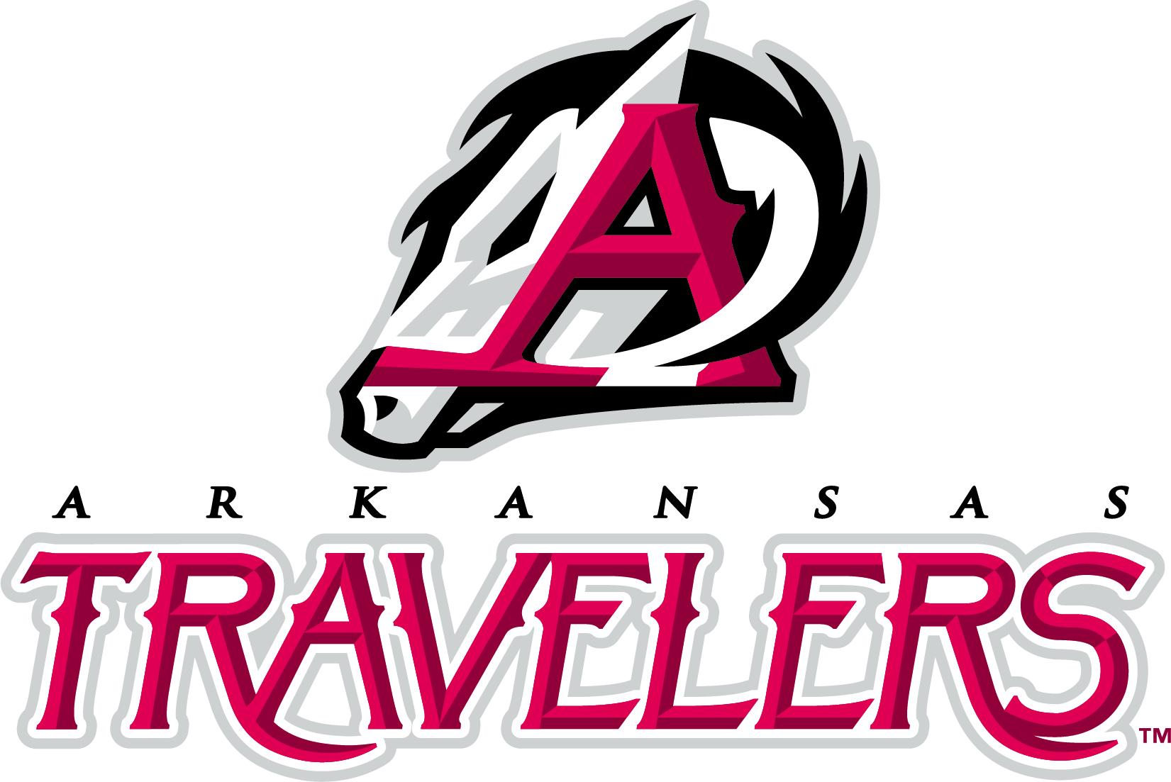 Arkansas-Travelers-Color