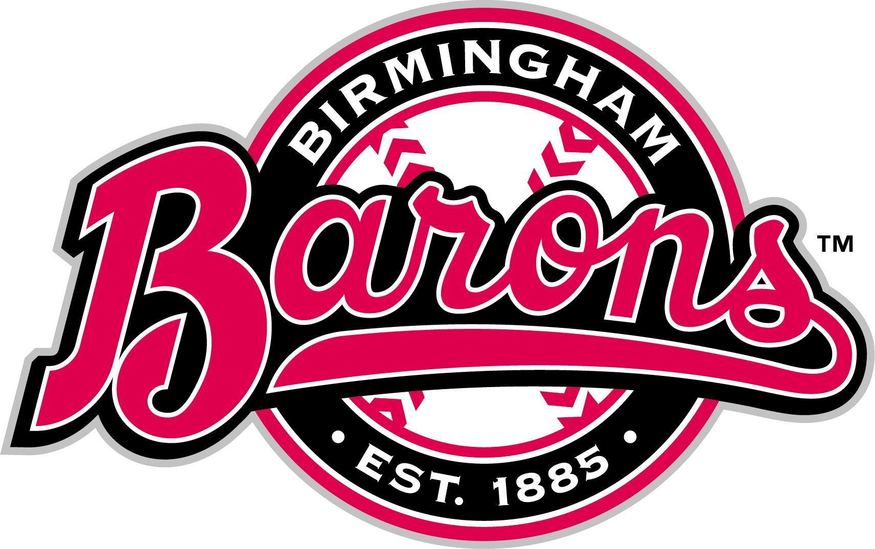 Birmingham-Barons-Color