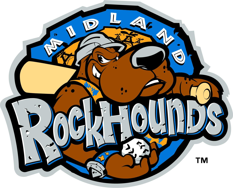 Midland_RockHounds-Color