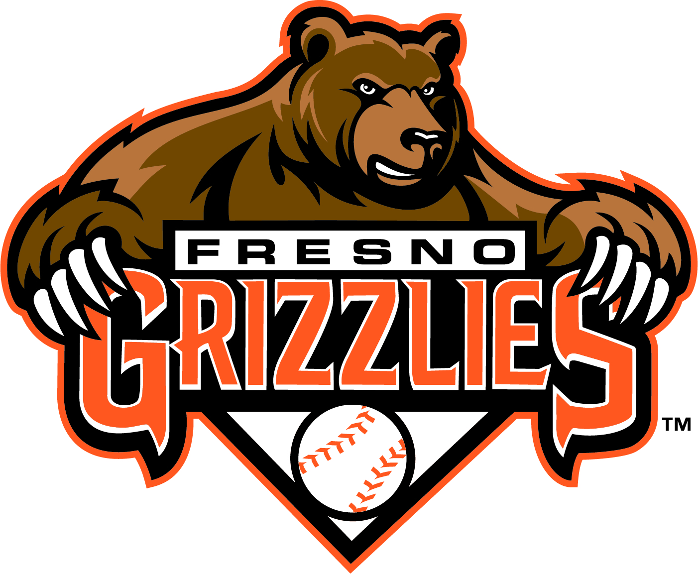 Fresno_Grizzlies-Color