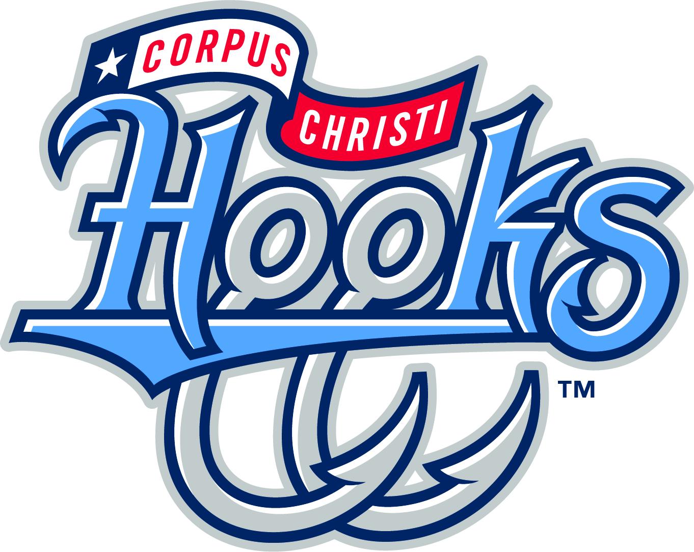 Corpus_Christi_Hooks-Color
