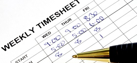 wage-and-hour-timesheet