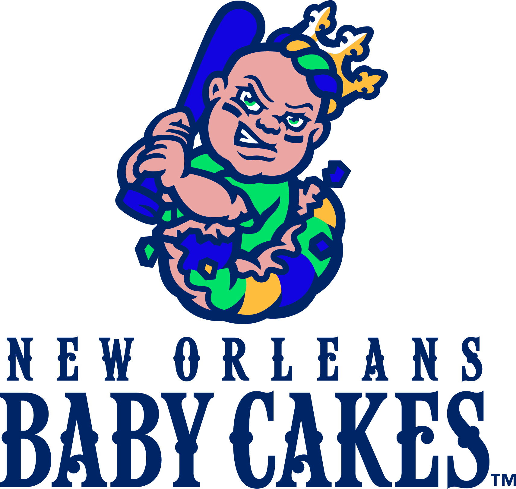 New-Orleans-Baby-Cakes-Color