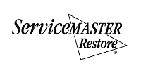 Fire & Smoke Restoration Technician (IICRC)