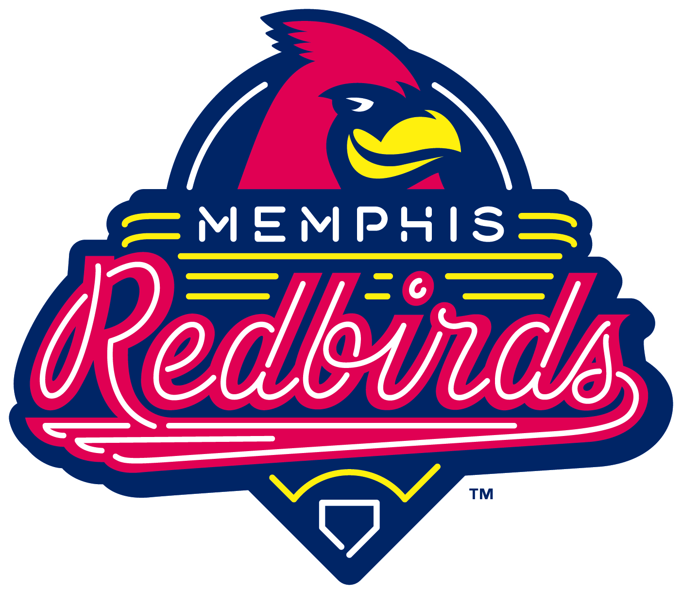 Memphis_Redbirds-Color