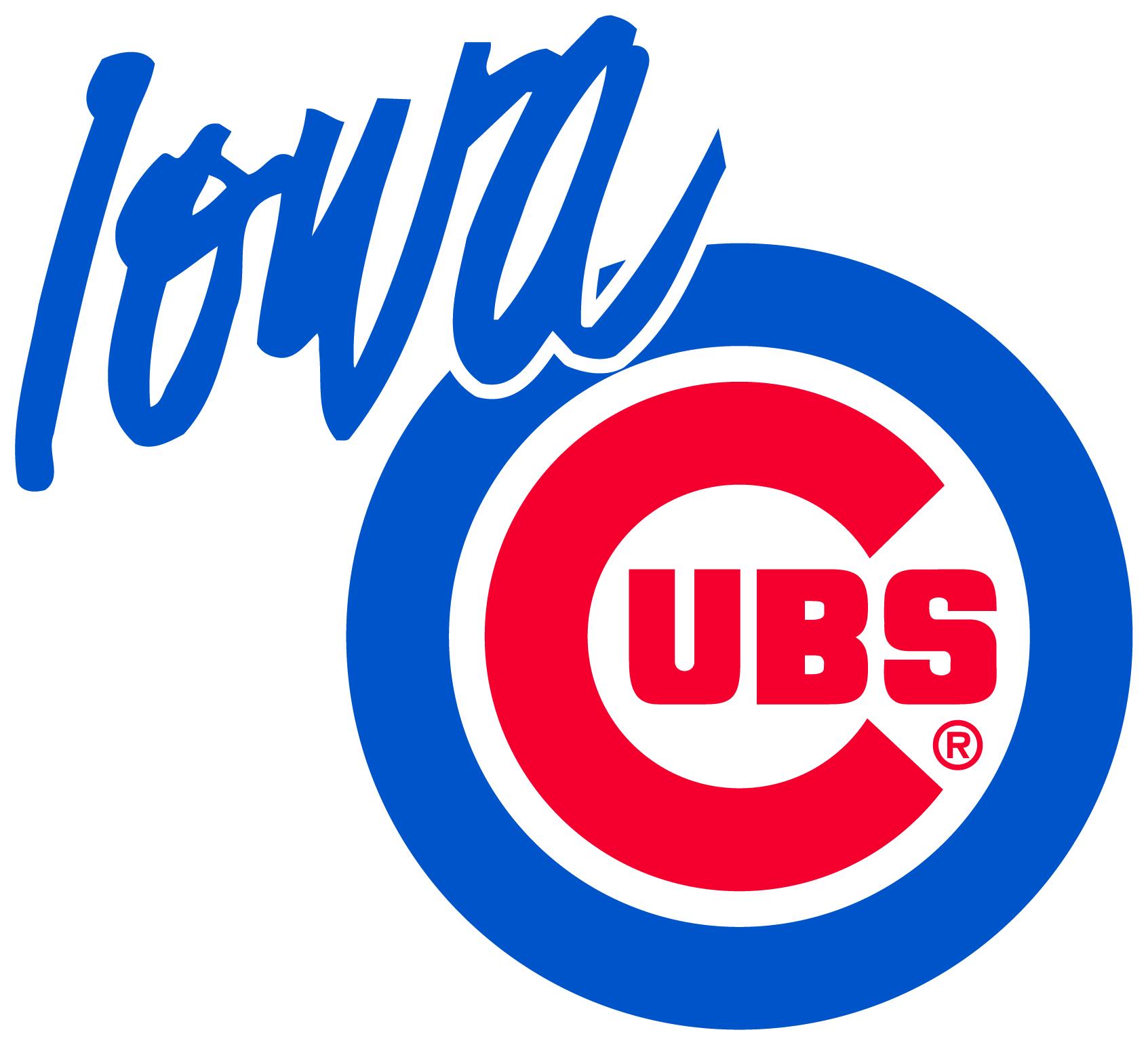 Iowa-Cubs-Color