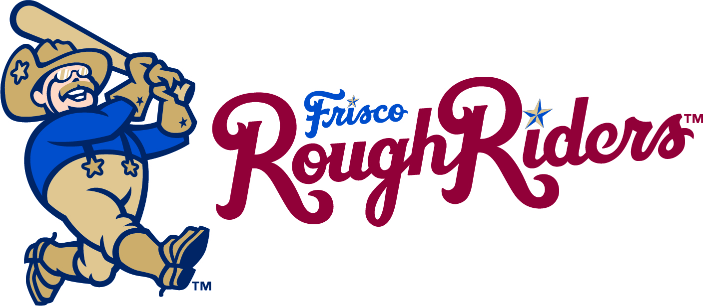 Frisco_RoughRiders-Color