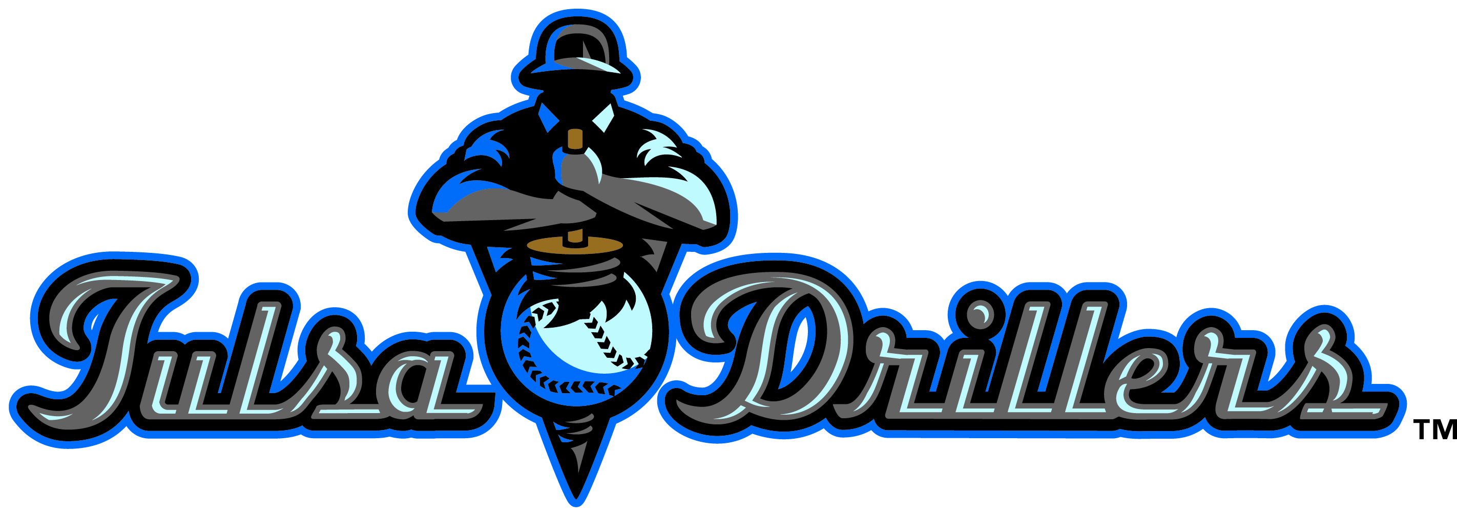 Tulsa-Drillers-Color