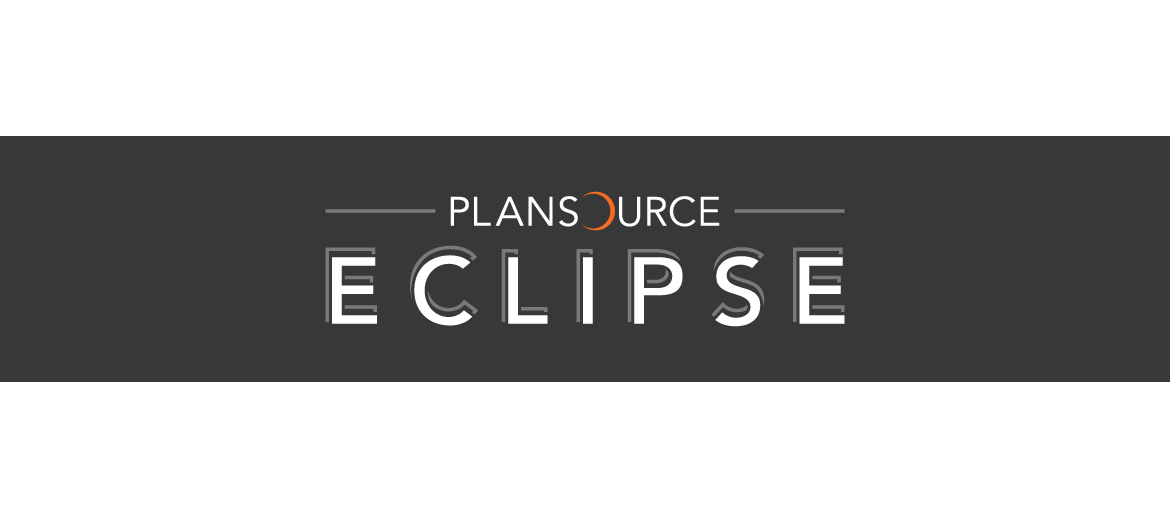 PlanSource Eclipse 2019