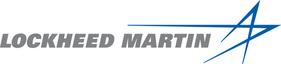 LM_Logo_compH_RGB
