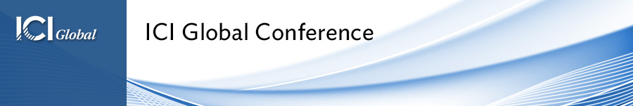 ICI Global Conference