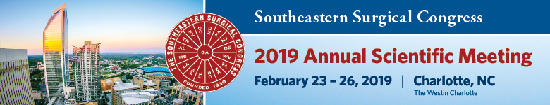 SESC 2019 Annual Exhibits and Sponsorships