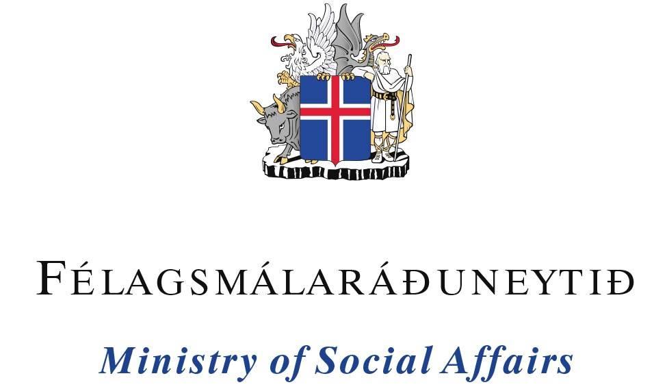Felagamala logo