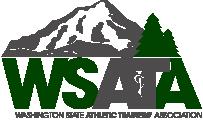 WSATA Annual Meeting & Clinical Symposium