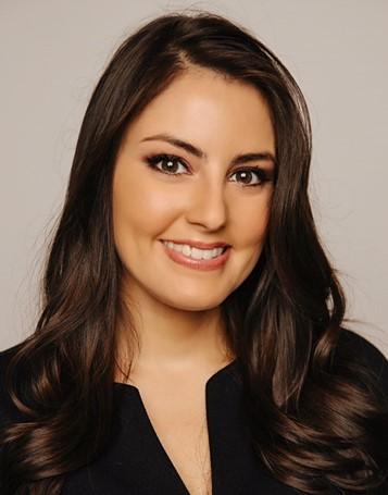 Daniela Pierre.jpg