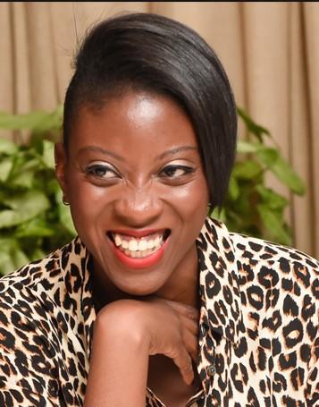 Nikki Ogunnaike 2019.jpg