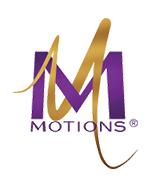 motions logo