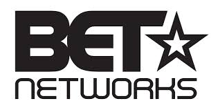 BET Networks log 2