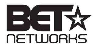 BET Networks log 2
