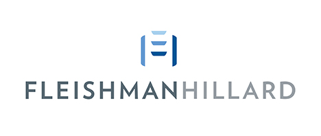 Fleishman Hillard Logo Small